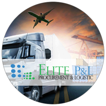 Elite Procurement & Logistic